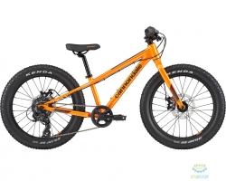 Велосипед 20 Cannondale Cujo CRU OS  2020