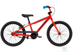 Велосипед 20 Cannondale Kids Trail SS ARD 2020
