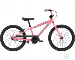 Велосипед 20 Cannondale Kids Trail SS FLM 2020