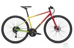 Велосипед 29