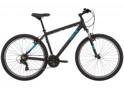 Велосипед 27,5 Pride MARVEL 7.1 рама - L 2020 TURQUISE