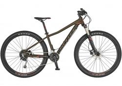 Велосипед SCOTT  Contessa Scale 30 (CN) 19 - рама S7 2019