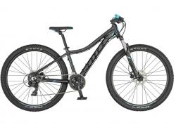 Велосипед SCOTT  Contessa 730 чёрно/синий (CN) 19 - рама XS 2019