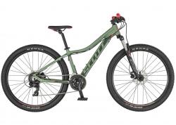Велосипед SCOTT  Contessa 730 оливково/peach (CN) 19 - рама XS 2019