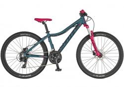 Велосипед SCOTT  Contessa 600 19 - рама S 2019