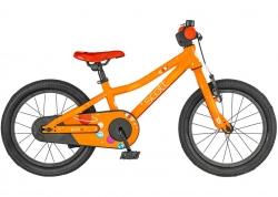 Велосипед SCOTT  Roxter 16 (CN) 19 - рама 16 2019