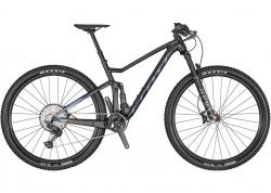 Велосипед SCOTT SPARK 940 20  - рама M 2020