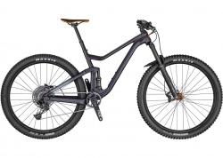 Велосипед SCOTT GENIUS 950 20  - рама M 2020