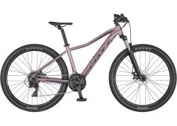 Велосипед SCOTT CONTESSA ACTIVE 60 (KH) 20  - рама L9 2020
