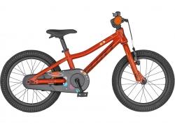 Велосипед SCOTT ROXTER 16 (CN) 20  - рама 16 2020