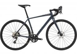 Велосипед 28 Cannondale TOPSTONE 1 рама - S 2021 SLT