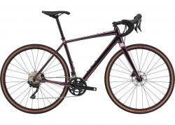 Велосипед 28 Cannondale TOPSTONE 2 рама - XS 2021 RBT