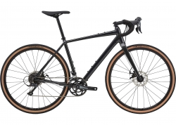 Велосипед 28 Cannondale TOPSTONE 3 рама - M 2022 GRA