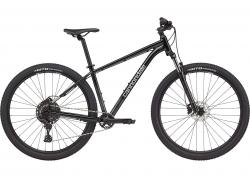 Велосипед 29 Cannondale TRAIL 5 рама - XL 2022 GRA