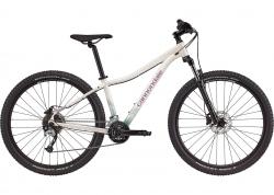Велосипед 29 Cannondale TRAIL 7 Feminine рама - M 2022 IRD