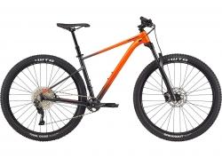 Велосипед 29 Cannondale TRAIL SE 3 рама - XL 2021 IOR