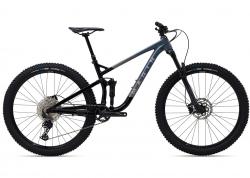 Велосипед 29MarinRIFT ZONE 2 рама - XL 2021 Teal/Silver/Black