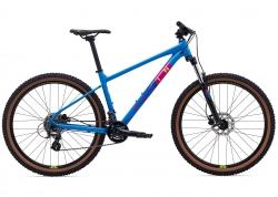 Велосипед 27.5