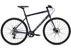 Велосипед 28