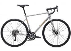 Велосипед 28 Marin NICASIO рама - 52см 2021 Silver