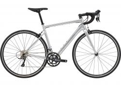 Велосипед 28 Cannondale CAAD Optimo 4 рама - 54см 2021 SLV