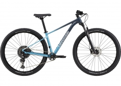 Велосипед 29 Cannondale TRAIL SL 3 Feminine рама - M 2021 SLT