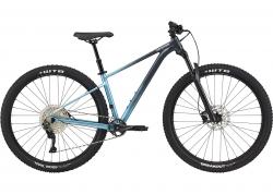 Велосипед 29 Cannondale TRAIL SE 3 Feminine рама - S 2021 SLT