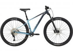 Велосипед 29 Cannondale TRAIL SE 3 Feminine рама - M 2021 SLT