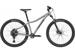 Велосипед 29 Cannondale TRAIL 5 Feminine рама - M 2021 LAV