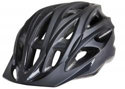Шлем Cannondale QUICK размер S/M черный