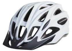 Шлем Cannondale QUICK размер S/M белый