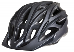 Шлем Cannondale QUICK размер L/XL черный