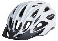 Шлем Cannondale QUICK размер L/XL белый
