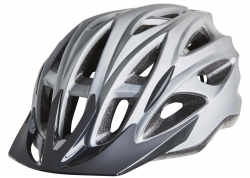 Шлем Cannondale QUICK размер L/XL серый