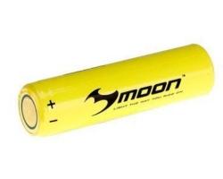 Аккумулятор для фар Moon Meteor Vortex и Meteor Storm на 3350 м/Ач