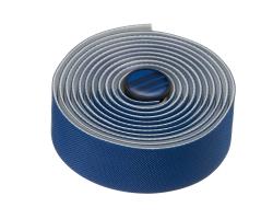 Обмотка руля FSA POWERTOUCH, вспененая резина, синяя
