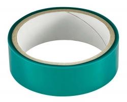 Ободная лента Mavic LV3750100 Tape 35мм для бескамерных ободов 30мм