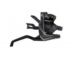 Ручки переключения лев+прав SUN RACE Trigger M900 Pair,R9/L2