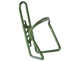 Флягодержатель Green Cycle GGE-112 алюминиевый 500-750ml зеленый