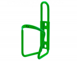 Флягодержатель SIMPLA EGO green 66г
