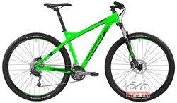 Велосипед Bergamont 16' 29 Revox 5.0 C1 (1082) XL/56см