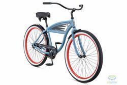 Велосипед 29; Schwinn Typhoon 2016 grey