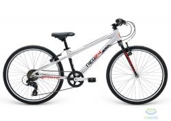 Велосипед 24 Apollo Neo 7s boys синий/салатовый 2019