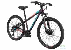 Велосипед 24 Cannondale TRAIL GIRLS OS 2018 GXY