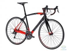 Велосипед Lapierre AUDACIO 100 CP 52 M 2018