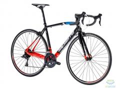 Велосипед Lapierre AUDACIO 200 FDJ CP 55 L 2018