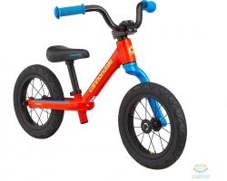 Велосипед 12 Cannondale Kids Trail Balance ARD 2020