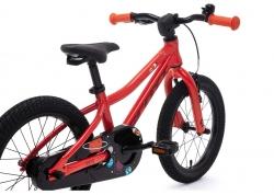 Велосипед SCOTT ROXTER 16 (KH) 20  - рама 16 2020