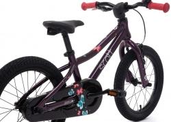 Велосипед SCOTT CONTESSA 16 (KH) 20  - рама 16 2020