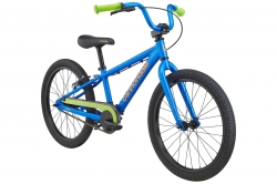 Велосипед 20 Cannondale TRAIL SS OS 2022 ELB